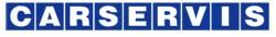 CARSERVIS SA Logo